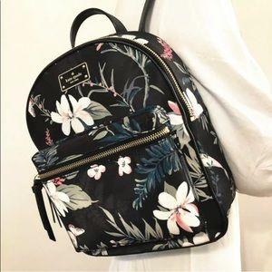 Kate Spade Bradley Wilson Road Botanical Backpack